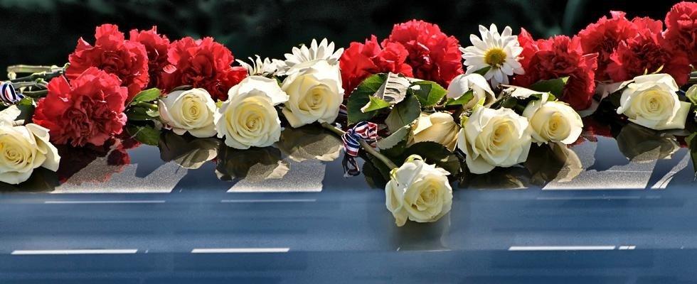 Onoranze funebri Abano Terme