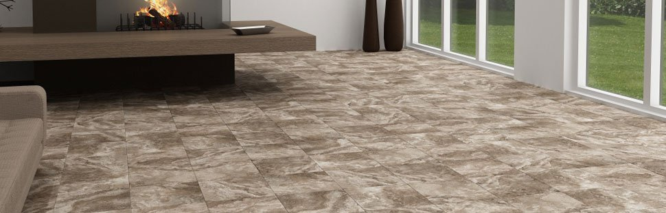Tiles and Styles- Wight Tile Ltd