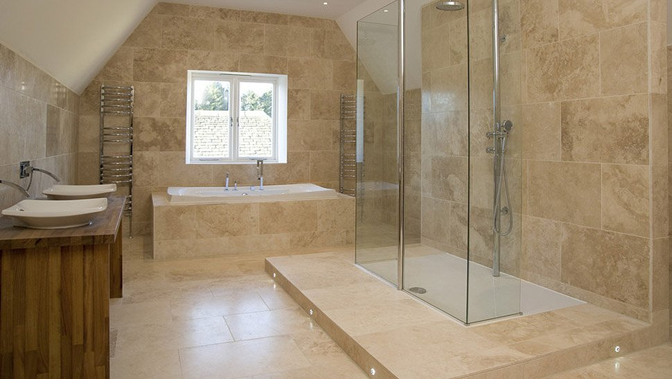 Tile supply ltd tile design ideas Bathroom design and supply ltd bolton