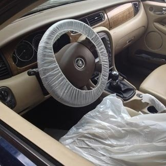 riparazioni freni veicoli