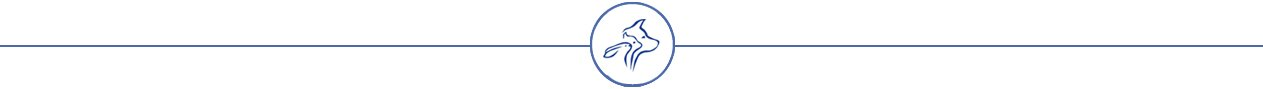 Ambion Veterinary Centre icon