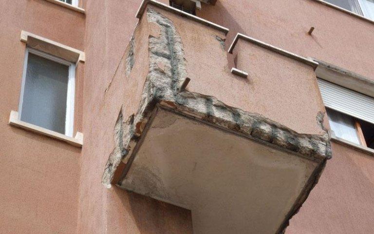 ristrutturazione balconi erba