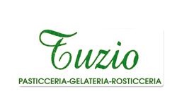 http://www.pasticceriatuzio.it/