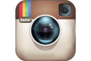 www.instagram.com/elysdreamparrucchieri/