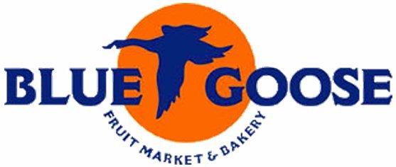 Blue Goose Farm Market & Bakery