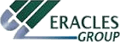 eracles group