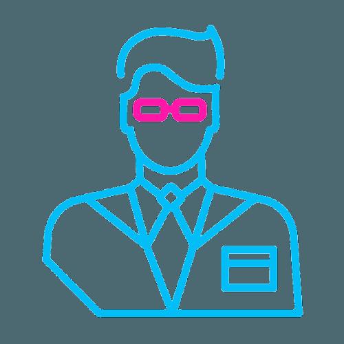 icona medico