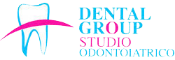 DENTAL GROUP-LOGO