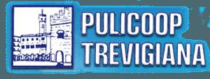 PULICOOP TREVIGIANA