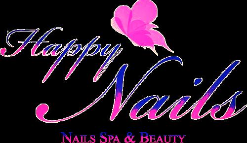 Happy Nails Beauty Salon