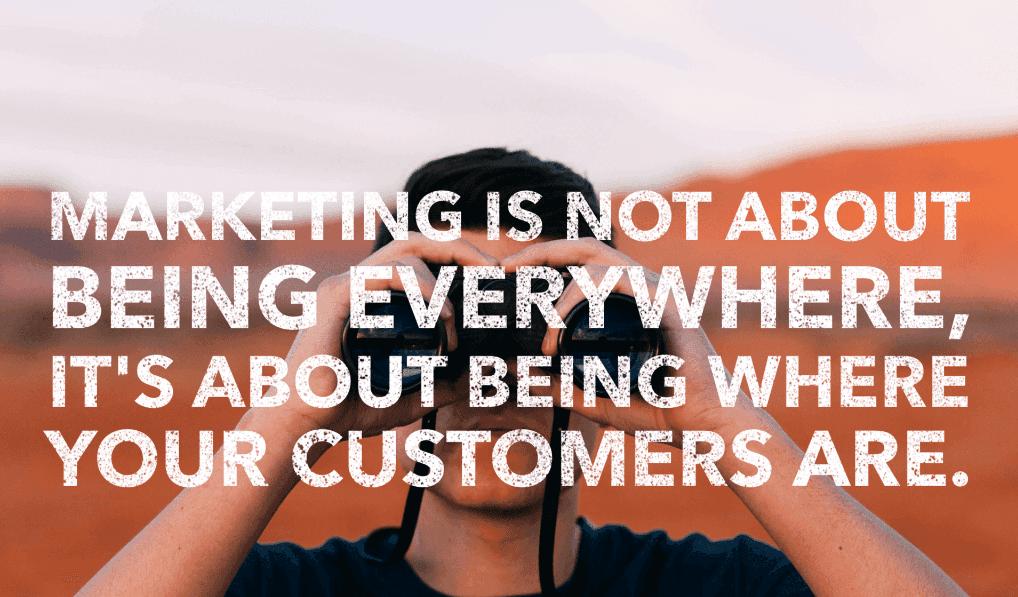 online Marketing kingwood,tx