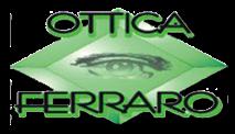 OTTICA FERRARO