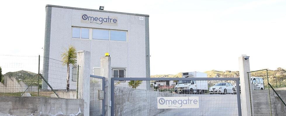 Omegatre