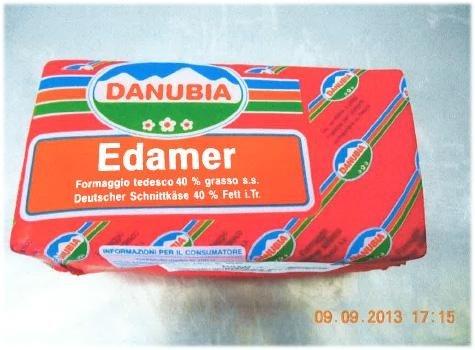 edamer-formaggio
