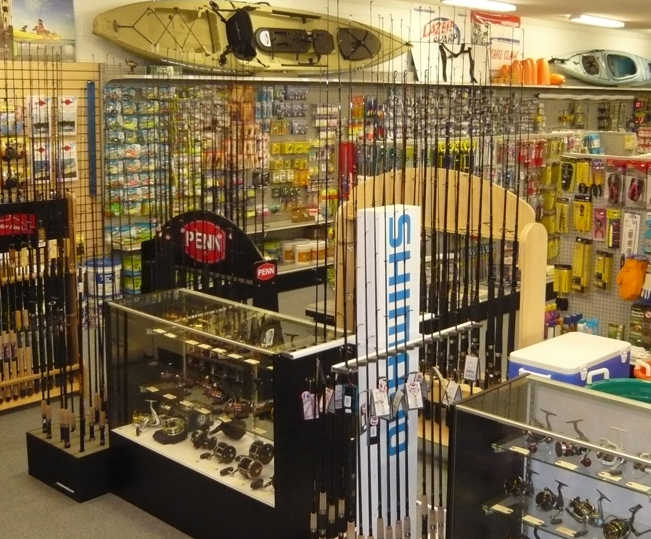 Bluffton Marine Sports Supply Bluffton Sc Fishing