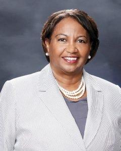 Eleanor Eaine Greene , MD, MPH