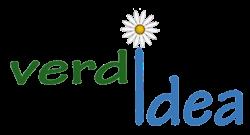 VERDIDEA - logo