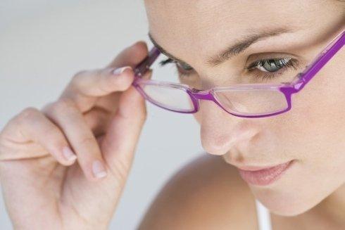 esami malattie vista