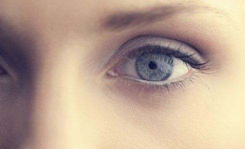 microchirurgia del glaucoma