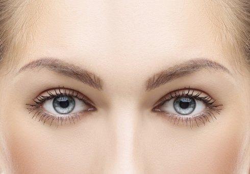 malattie della vista