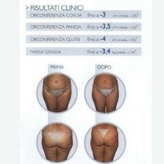 risultati clinici