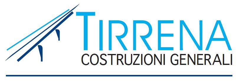 Tirrena costruzioni generali_logo