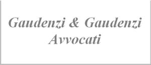 Gaudenzi & Gaudenzi Avvocati
