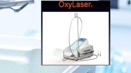 ambulatori di odontoiatria, dentista