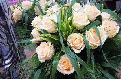 rose allestimenti per matrimoni
