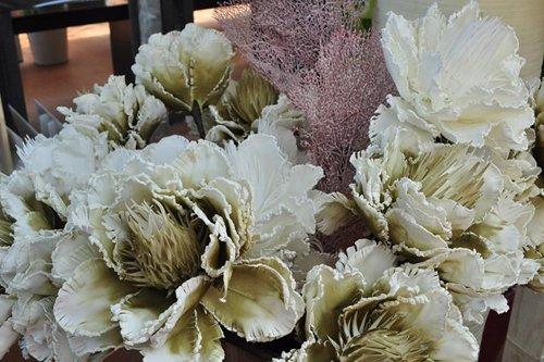 composizione floreali
