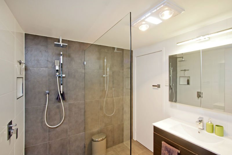 Bathroom Renovations Redcliffe building services | redcliffe, sandgate, northgate and surrounding