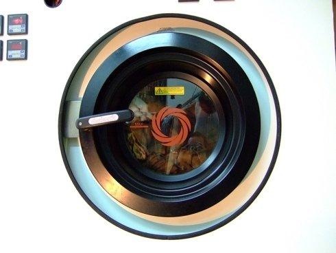 macchine lavasecco