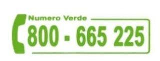 numero telefono Luigini ecologia La Spezia