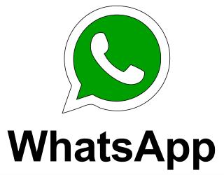 whatsapp chiedi contatto