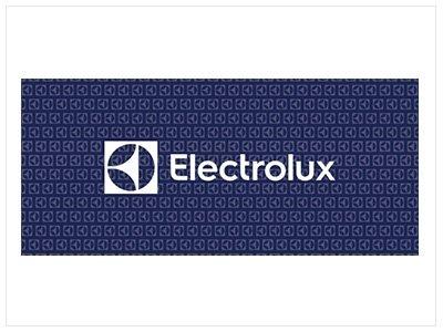 I nostri marchi Elettrolux