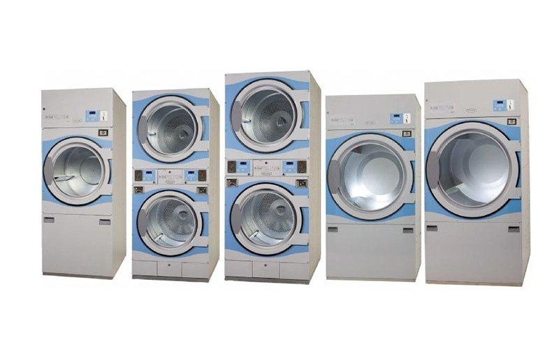 Le nostre lavatrici