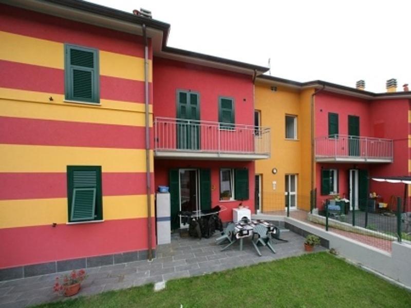 finestre veneziana