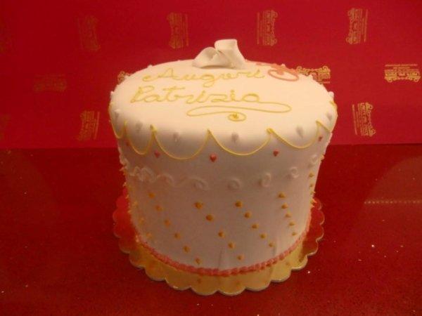 le-torte