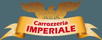 carrozzeria imperiale_logo