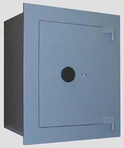 Cassaforte passante 2TB600