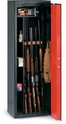 armadi per fucili