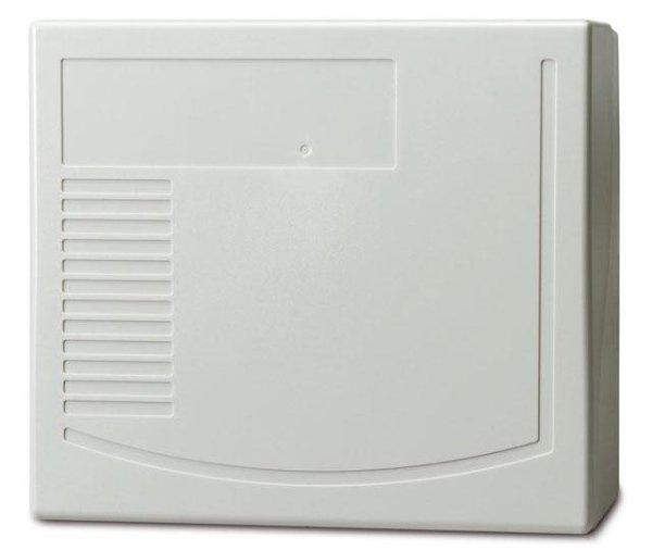 NetworX - Sistema NX-10