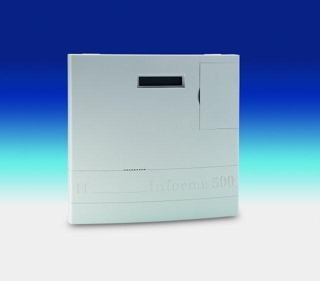 Combinatori telefonici digitali su linea telefonica commutata e GSM