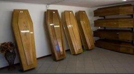 barre in legno