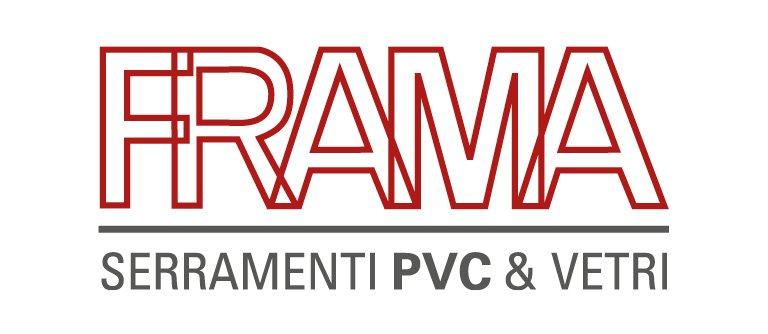 logo - Frama