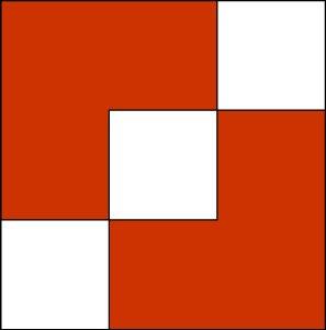 Falegnameria Pagliano - Logo