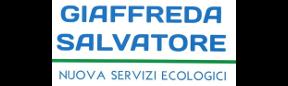 NUOVA SERVIZI ECOLOGICI GIAFFREDA SALVATORE - logo