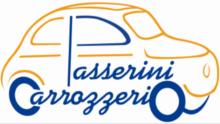 Passerini Carrozzeria