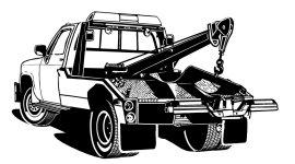 soccorso auto