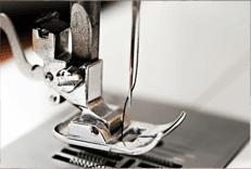 macchine-taglia-e-cuci